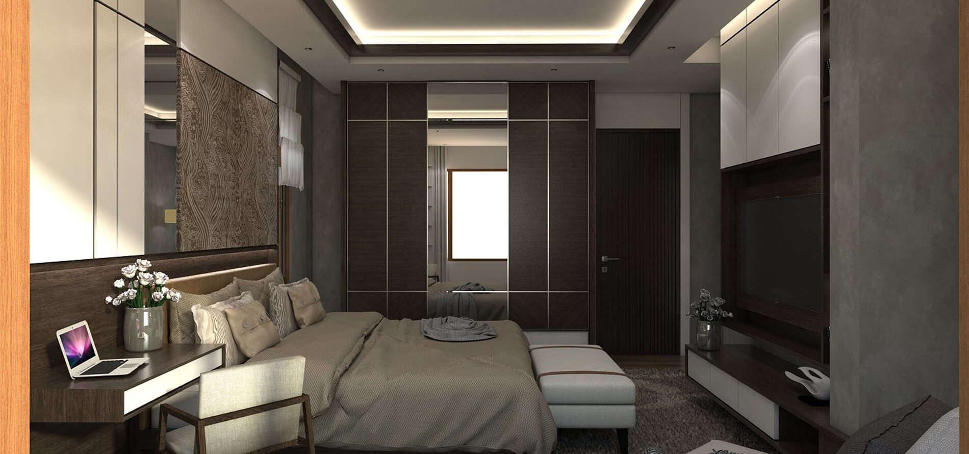 Anmol Builders Interiors